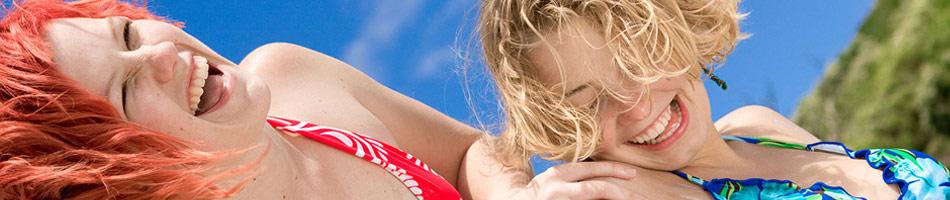 DVD abbywinters.com header image
